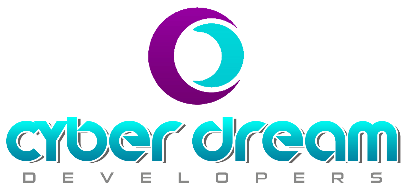 CyberDream Developers Affiliates